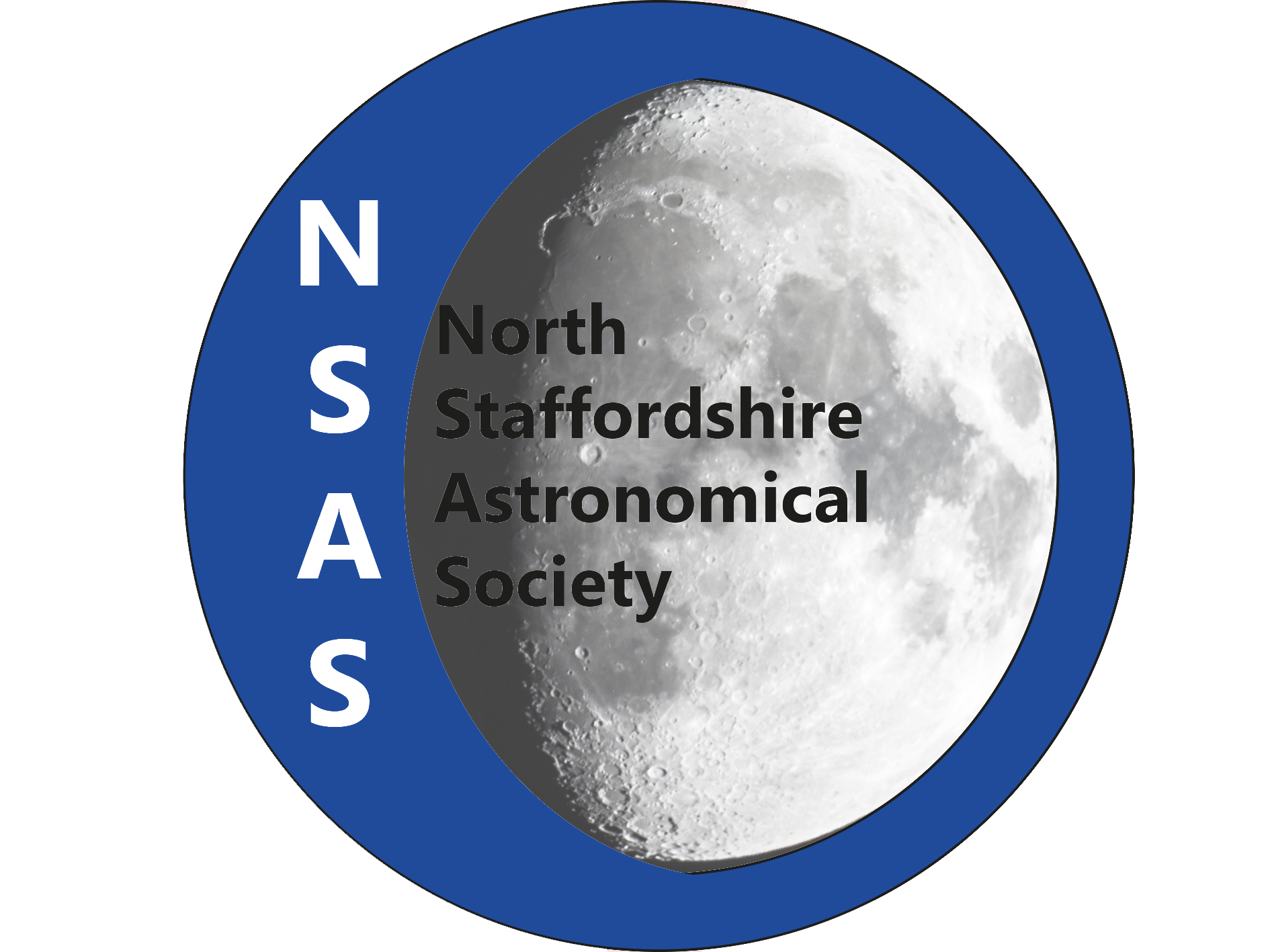 NSAS Members Area